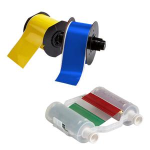 Verbrauchsmaterial für BBP30 - BBP 31 - BBP33 - BBP35 - BBP37