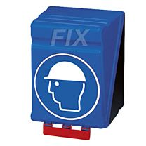Aufbewahrungsbox Maxi
