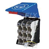 Aufbewahrungsbox Maxi 12