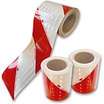 Anwenderpaket rot/weiß - 3M