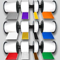 MiniMark Vinylband Standard - 35 lfm.