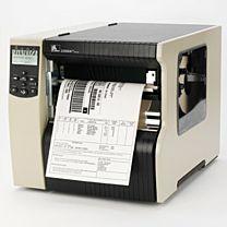 TT-Drucker Zebra 220Xi4